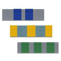 Auxiliary Ribbon Units