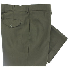 Young Marine's Dress Pants: Male