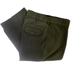 Young Marine's Dress Pants: Youth Male