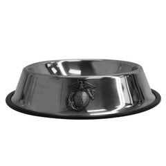 Pet Bowl - Metal EGA