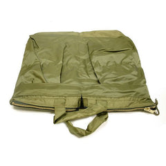 Flyers Helmet Bag: G.I. Type - olive drab