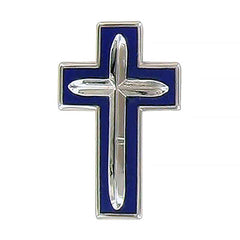 Air Force Badge: Christian Chaplain