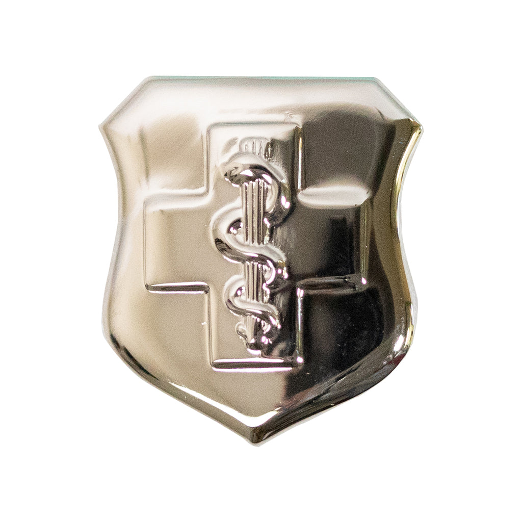 Air Force Badge: Medical Technician