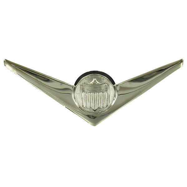 Air Force ROTC Badge: Flight Pilot