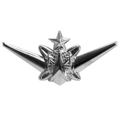 Air Force ROTC Badge: Cadet Senior Space Operations