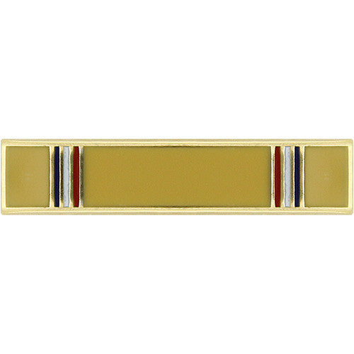 Lapel Pin: American Defense Service