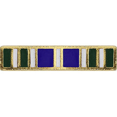 Lapel Pin: Army Achievement