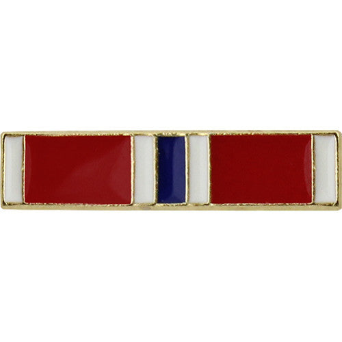 Lapel Pin: Bronze Star