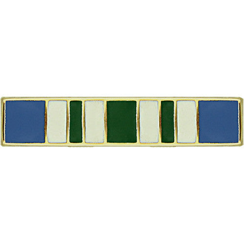 Lapel Pin: Joint Service Commendation