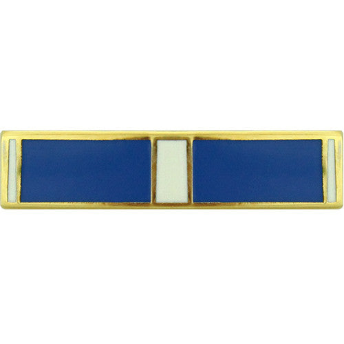 Air Force Desk Name Plates