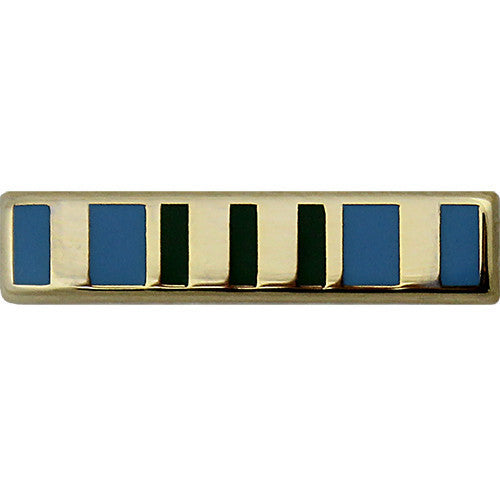 Lapel Pin: Outstanding Volunteer Service