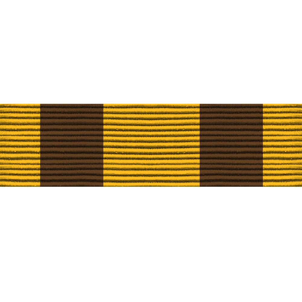 PHS Ribbon Unit - Unit Commendation