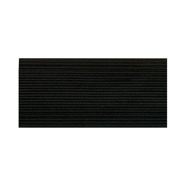 Army Braid: General Officer - 1½ Inch