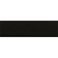 Army Braid: Warrant Officer, Colonel - ¾ Inch