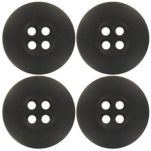 Navy Button: Navy Working Uniform - 30 ligne