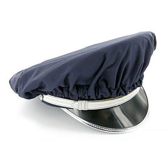 Air Force Rain Cap Cover: Honor Guard - blue