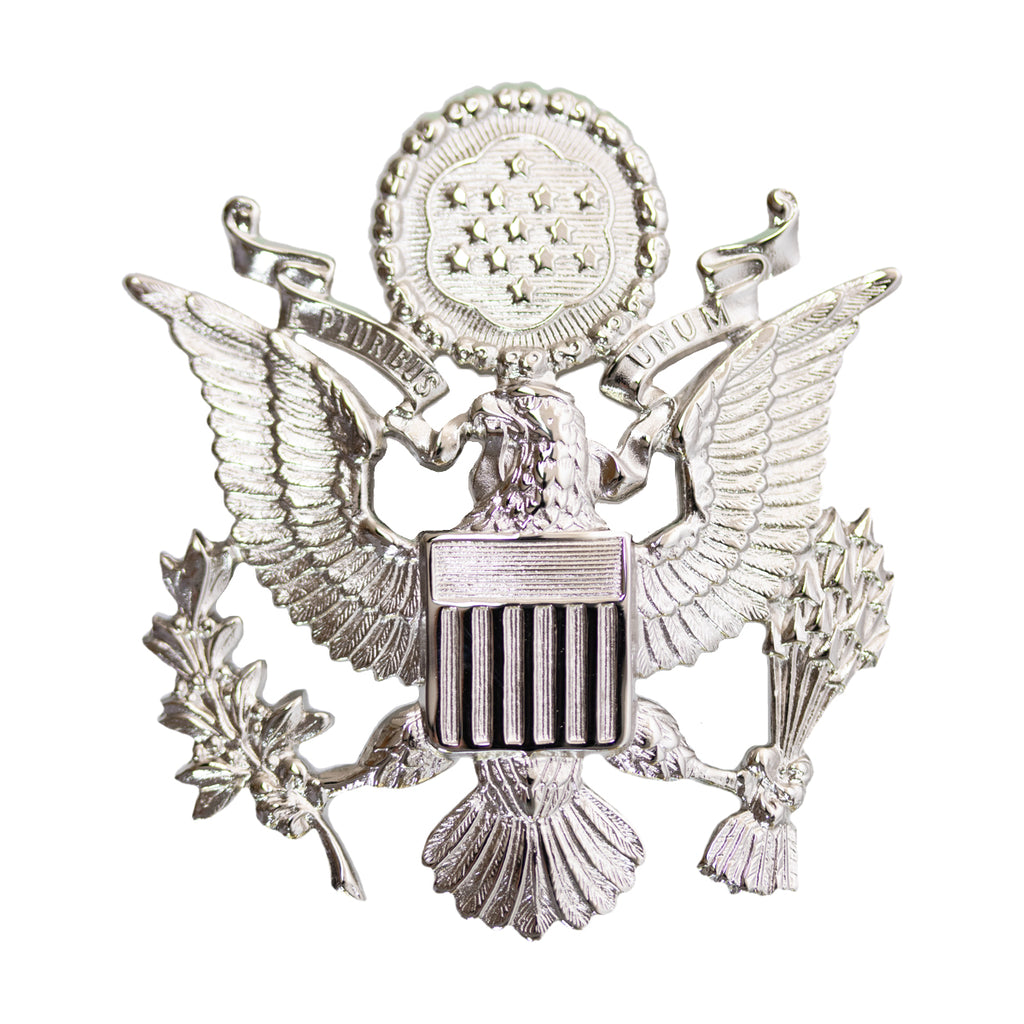 Air Force Cap Device: Officer male