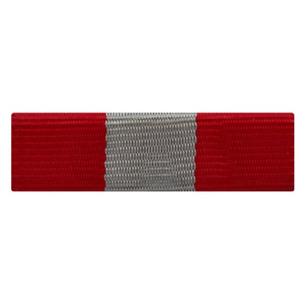 Ribbon Unit #3321
