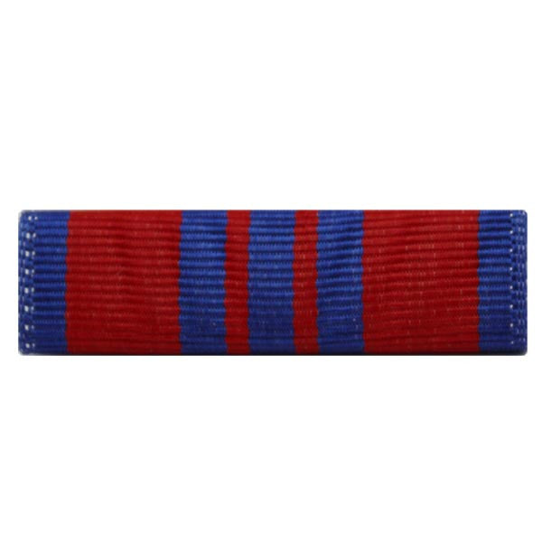 Ribbon Unit #3714
