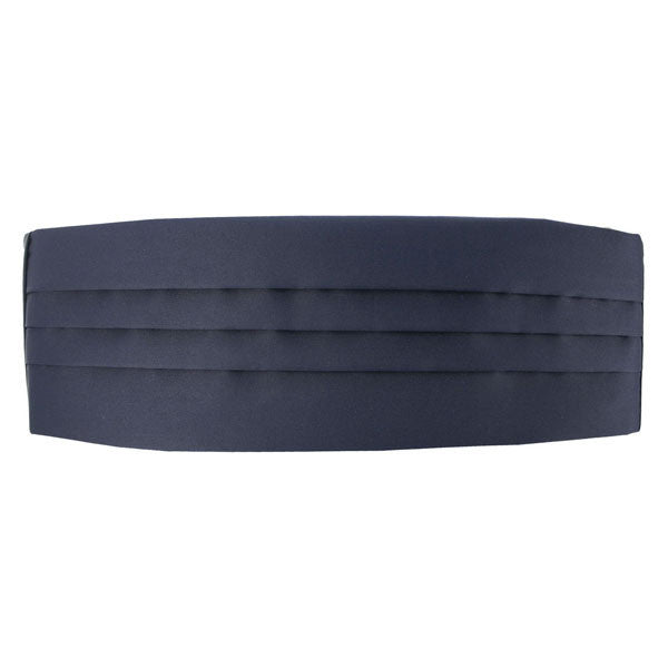 Civil Air Patrol Cummerbund - male