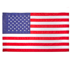 American Flag: United States Ensign
