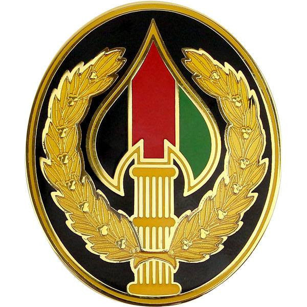 Army Combat Service Identification Badge (CSIB): Special Operations Joint  Task Force Afghanistan