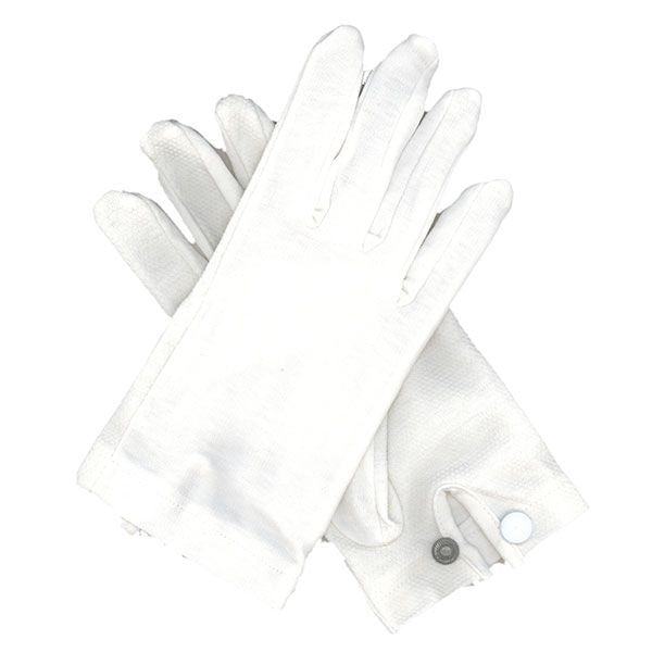 Honor Guard Gripper Gloves