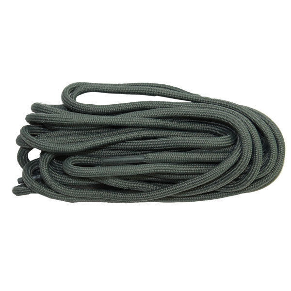 Boot Laces: 72 inches ACU/ABU