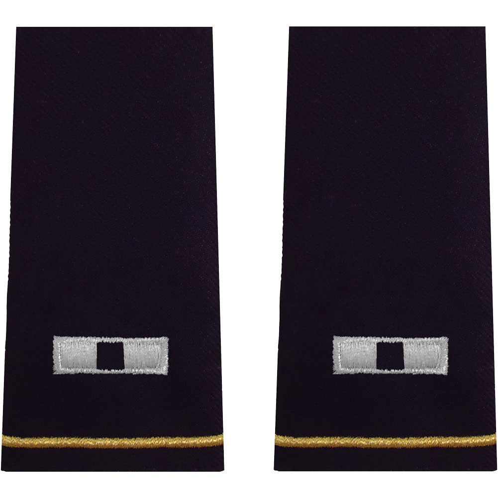 Army Epaulet: Warrant Officer 1 - large