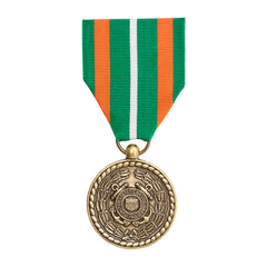 Full Size Medal: Coast Guard Achievement