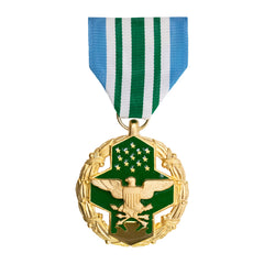 Full Size Medal: Joint Service Commendation
