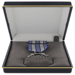 Medal Presentation Set: Air Force Achievement
