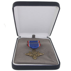 Medal Presentation Set: Distinguished Service Cross