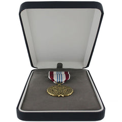 Medal Presentation Set: Defense Meritorious Service
