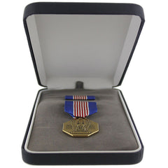 Medal Presentation Set: Soldiers Medal
