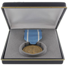 Medal Presentation Set: United Nation Observer