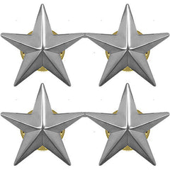 Collar Device: Rear Admiral - two star