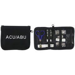 Sewing Kit: ACU/ABU