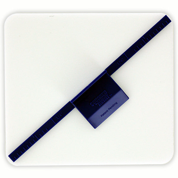 Ribbon Stick: Navy