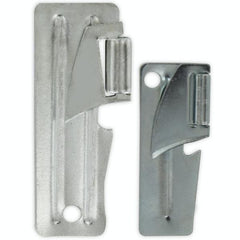 Pocket Can Opener - Set of 2