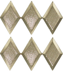 Army ROTC Officer Rank Insignia: Colonel