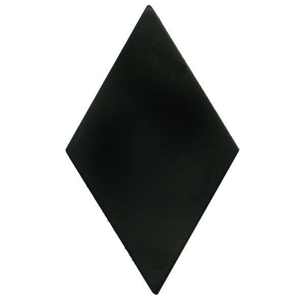 Army ROTC Rank Insignia: Major - single diamond