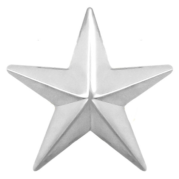 Civil Air Patrol Name Plate Rank: Brigadier General