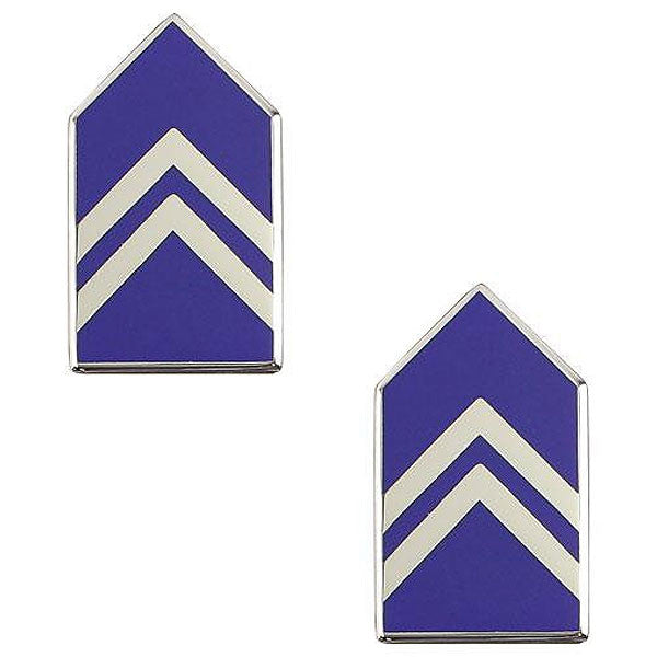 Air Force ROTC Rank: GMC Third Class POC First Lieutenant