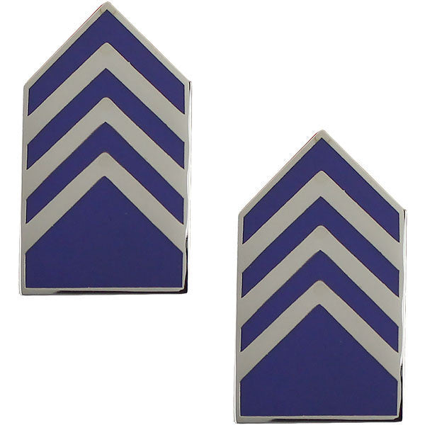 Air Force ROTC Rank: Captain - miniature