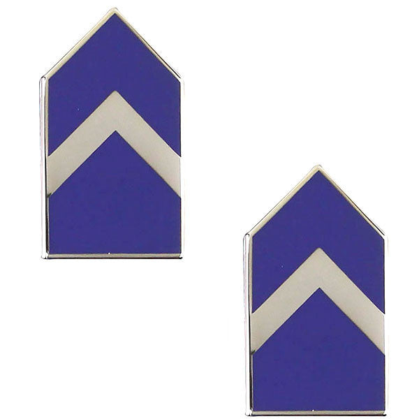 Air Force ROTC Rank: Major - miniature