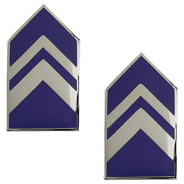 Air Force ROTC Rank: Lieutenant Colonel - miniature