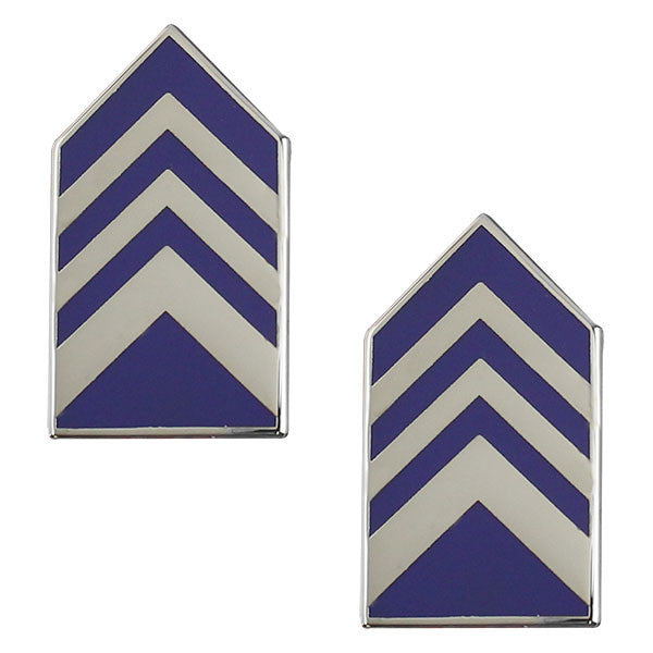Air Force ROTC Rank: Colonel - miniature