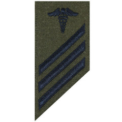 Navy Rating Badges – Vanguard