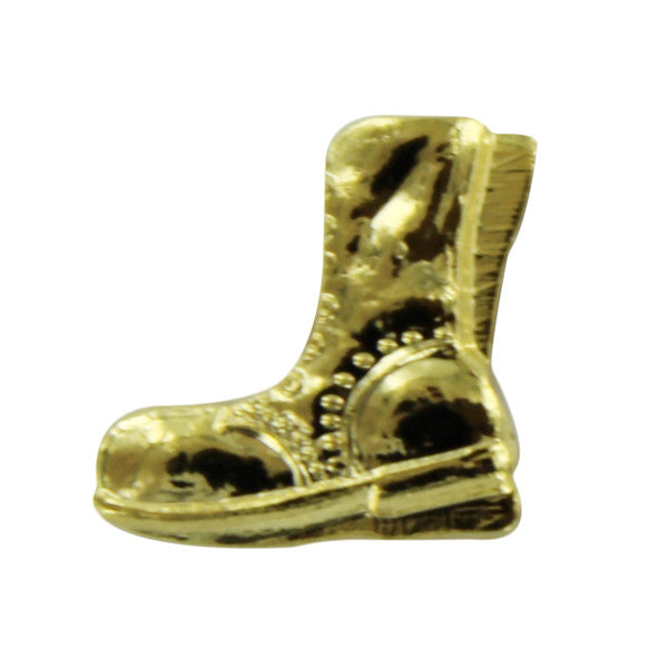 USNSCC / NLCC - Gold Boot Attachment